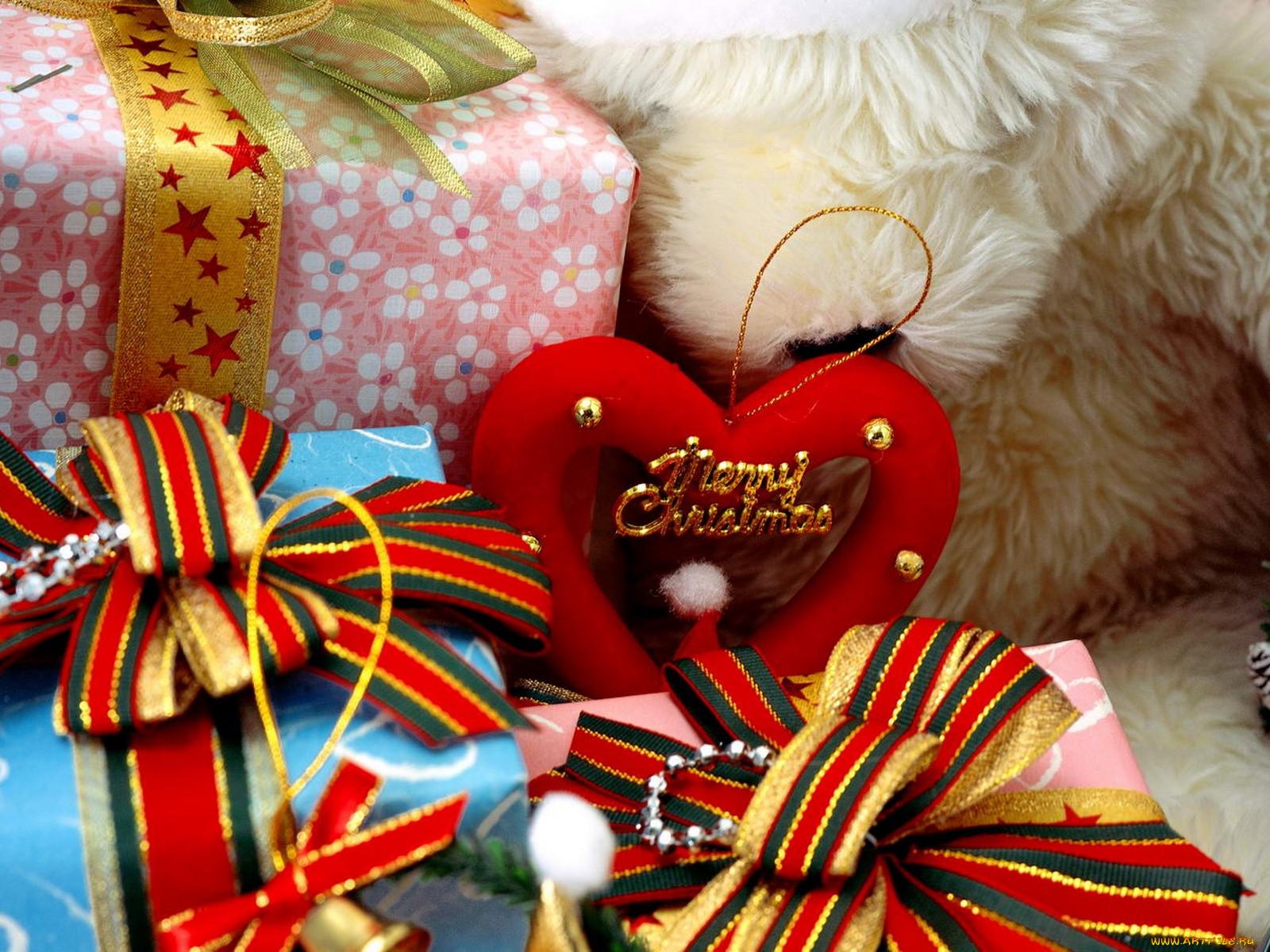 Праздничные фото в подарок